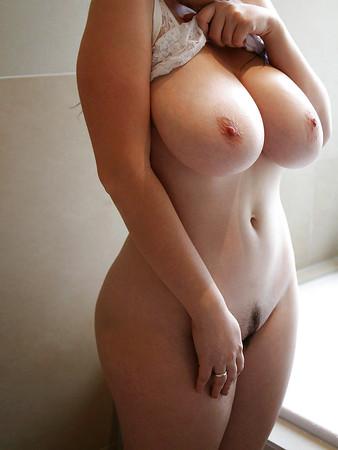 Mature Hotties 8