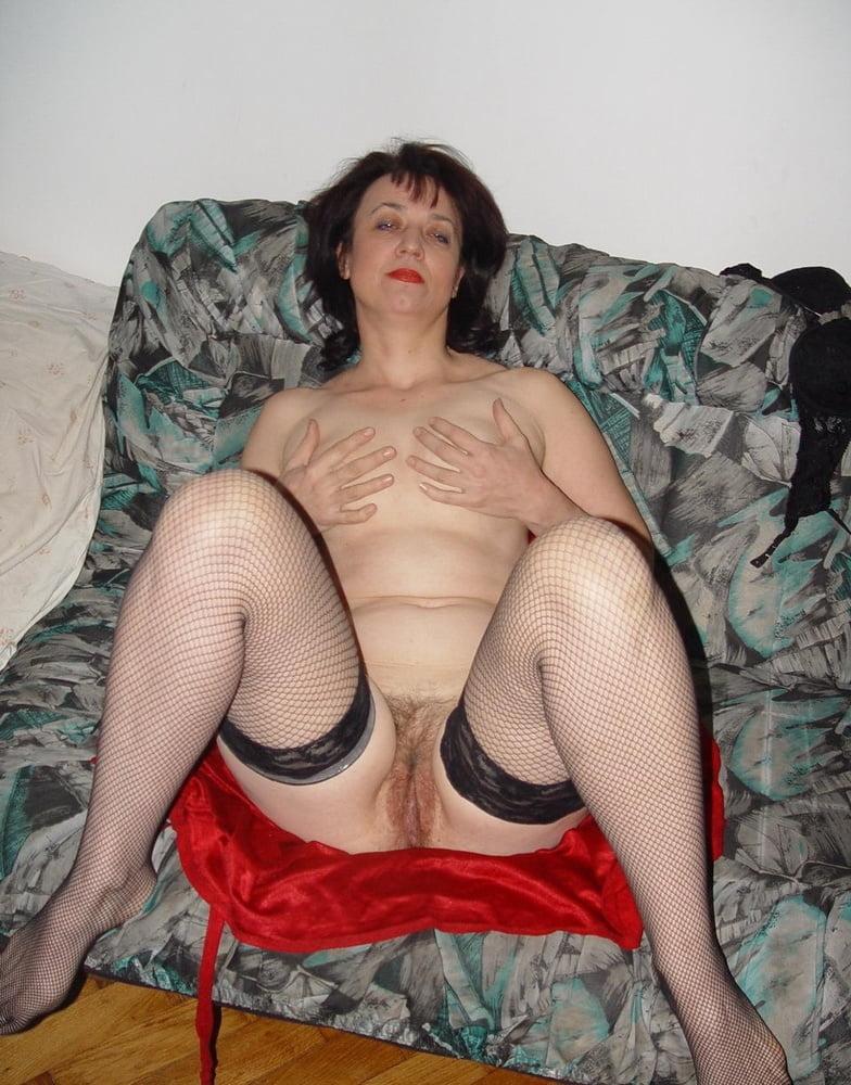 интимные частные фото старушек чем ваши