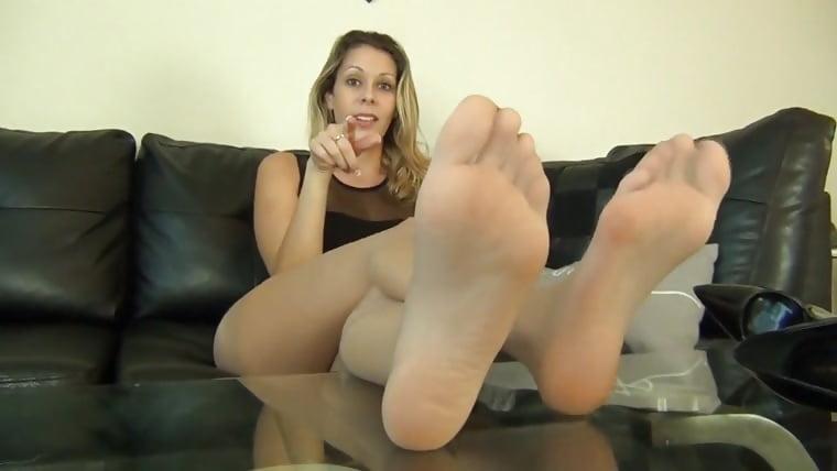 Nikki brooks porn star-4232