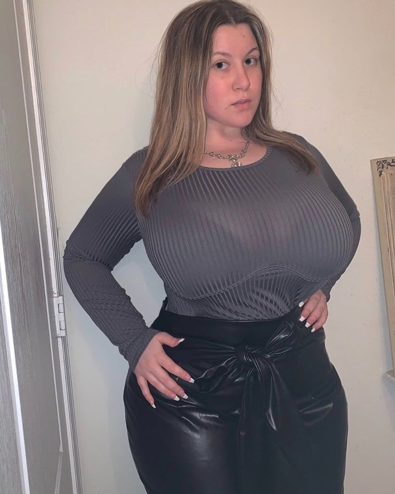 Tits ..... Instagram Made Me Think I was Goofy but I was Onl - 247 Pics