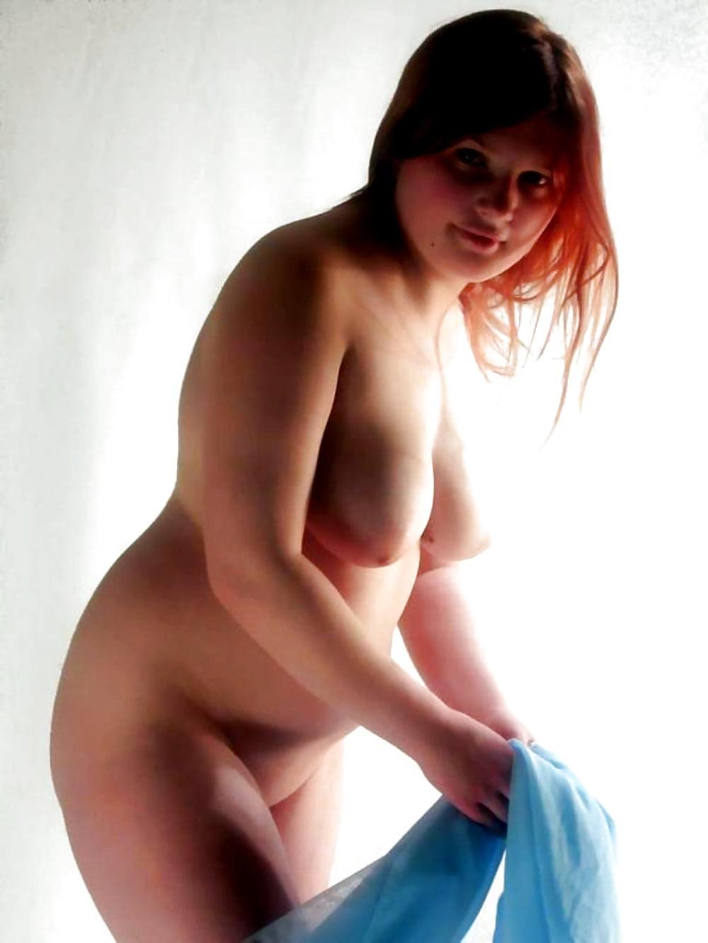 Purzelpics true beauty reserl chubby cutie nude gallery