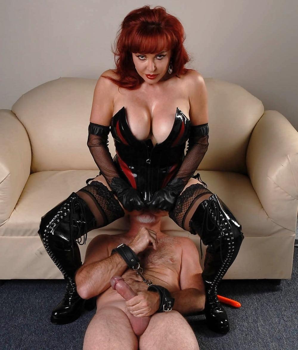 Bdsm Torture And Domination Images