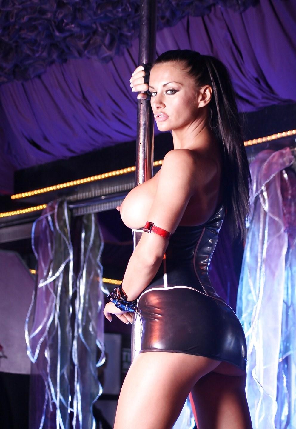 Babestation Porn Star dionne mendez babestation slut - 30 pics - xhamster