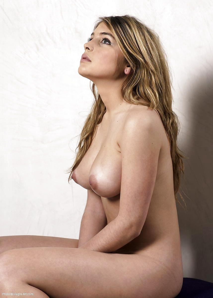 Angele Vivier Nue see and save as angele vivier french actress porn pict