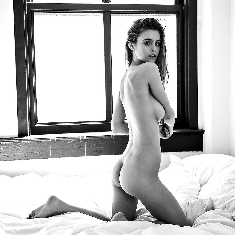 Kim Kardashian Copies Kate Moss Naked Slip Dress Kim Kardashian Wears See