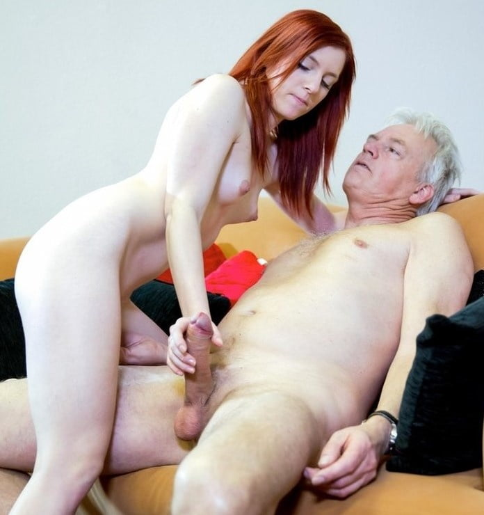 See And Save As More Senior Sex Porn Pict