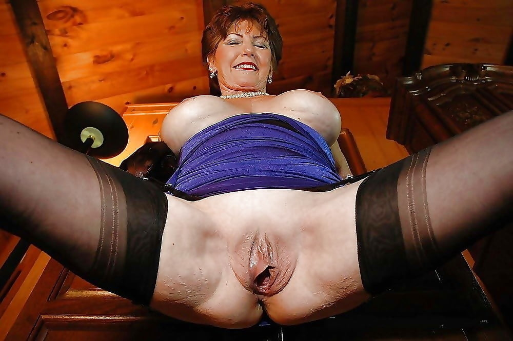free amateur mature porn pictures there