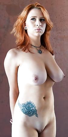 Hot Naked Pics Interracial sex sharing sites