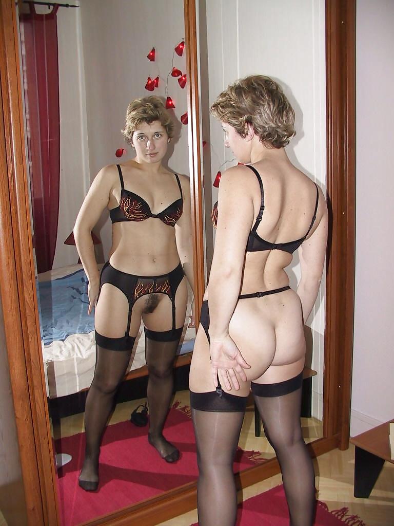 Porn Images 60s playboy nudes