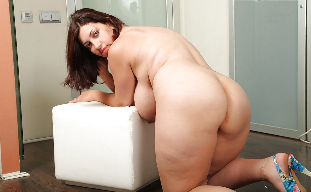 junior-naturists-fat-ass-latina-nude-movies-home-made