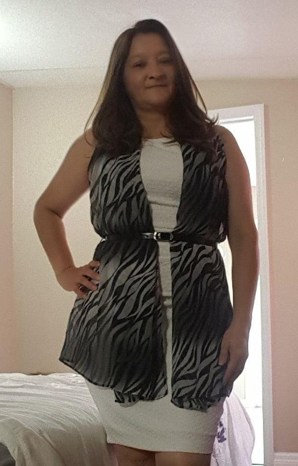 Putas en minifaldas 64