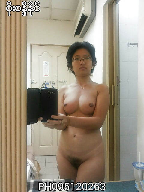 Top Porn Images Free bareback porn videos