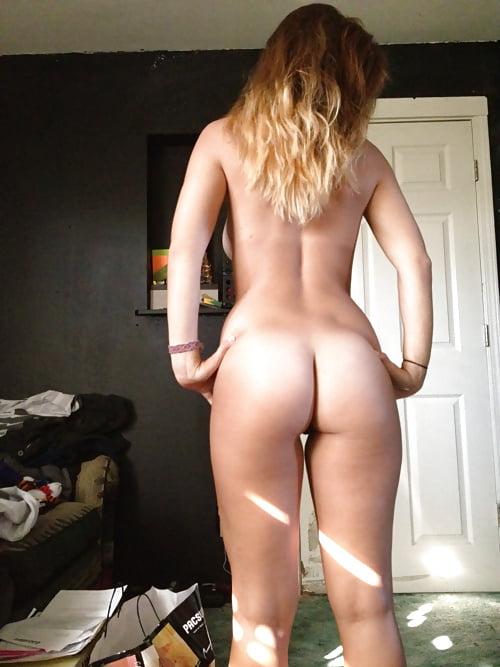Amateur jailbait wide ass — photo 15