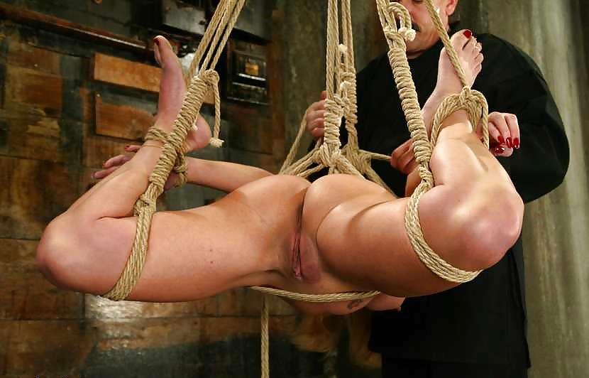 Dena recommend Sizzlin sierra nude