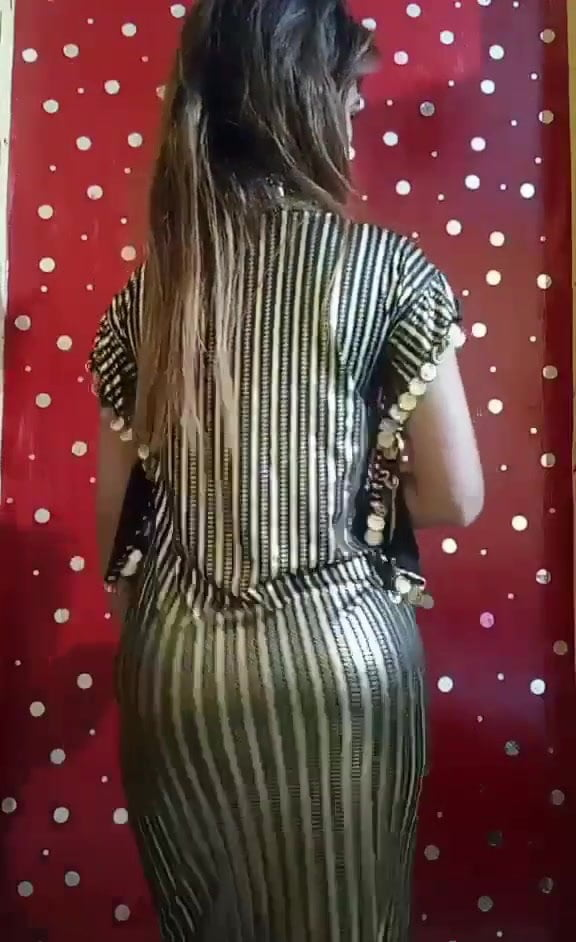 Sexy arab dance porn-4969