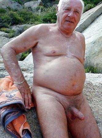 Big boobs yoga pants