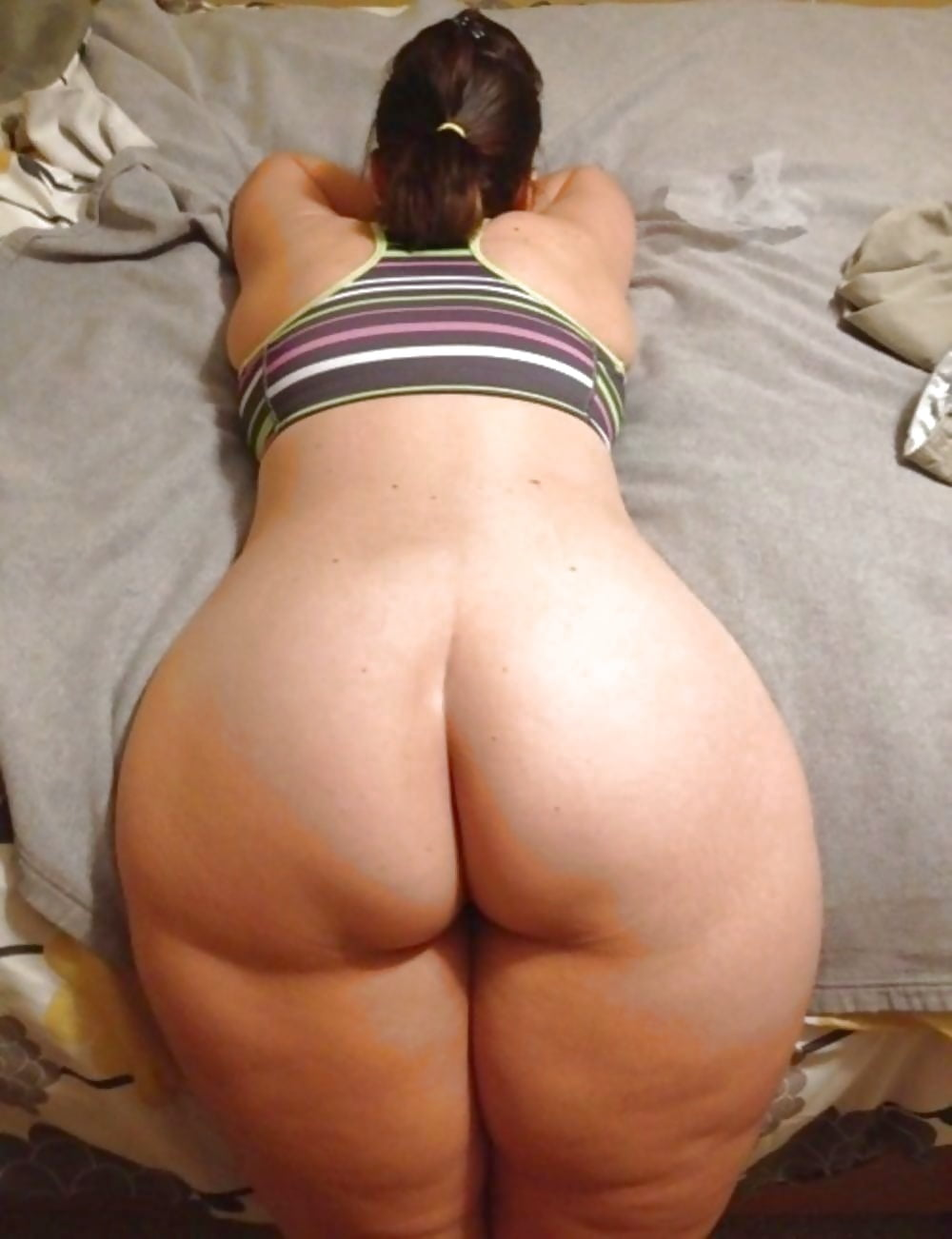 Wide  Very Wide Hips 2 - 49 Pics - Xhamstercom-7211