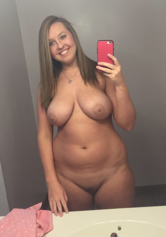 chubby-latina-naked-selfies-wild-parties-orgies-porn-hub
