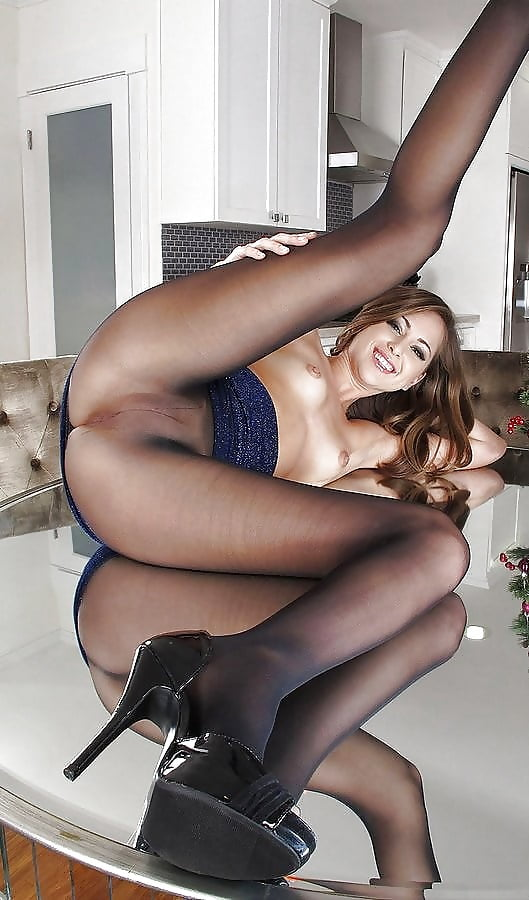 Hot sexy pantyhose legs, indian nude laides