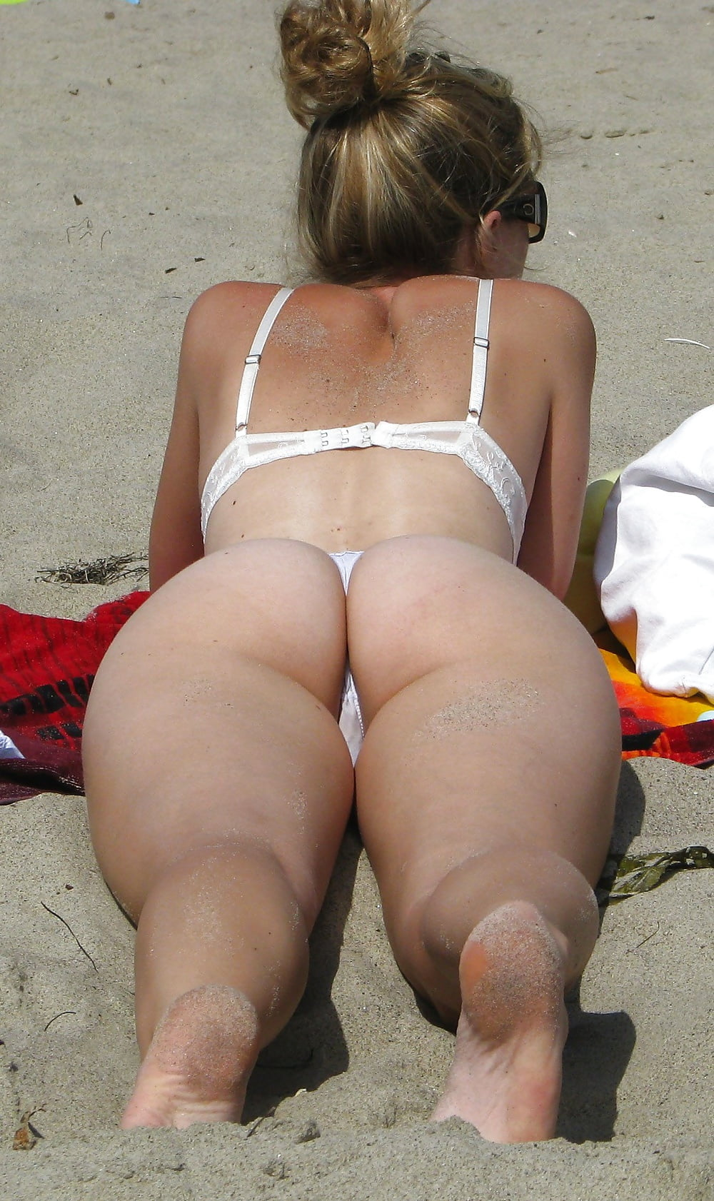 voyeur-street-ass-pics-australian-nude-beaches-photos-photos