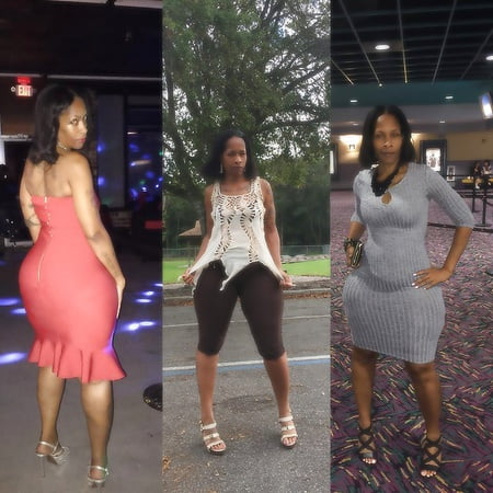 305 pics the boss lady