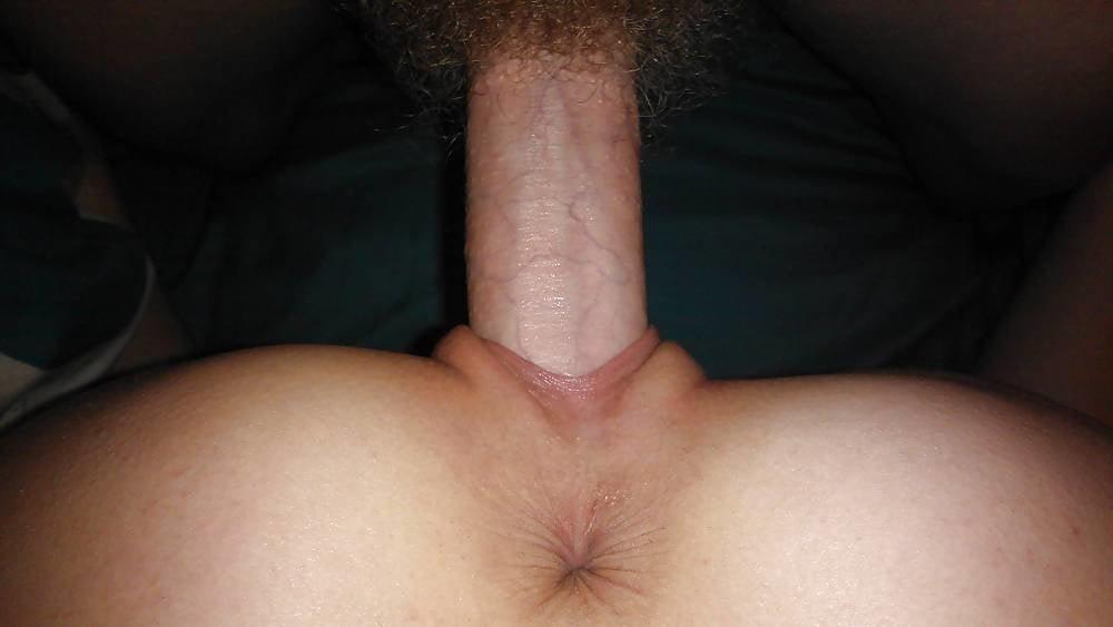 Big Cock Vagina