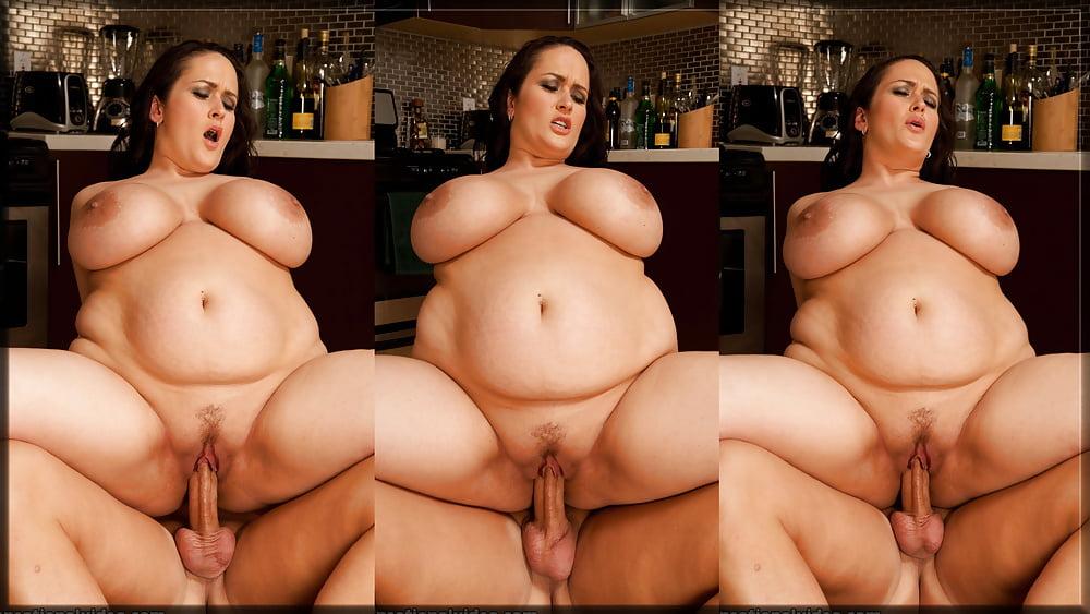 Big boobed amateurs bbw amateur porn