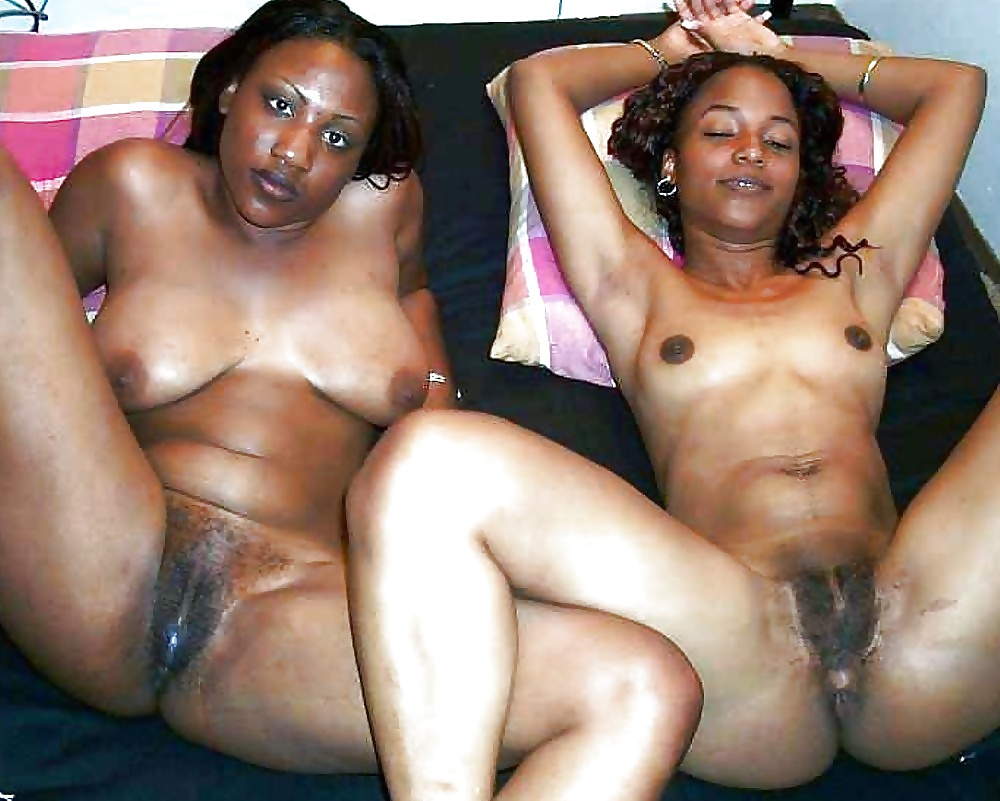 sex-video-of-nigerian-college-girls