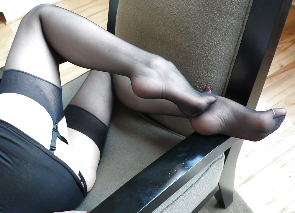 Brook A Stockings Onlytease Karmalita Non Nude Wiki Non Nude Gloryhole