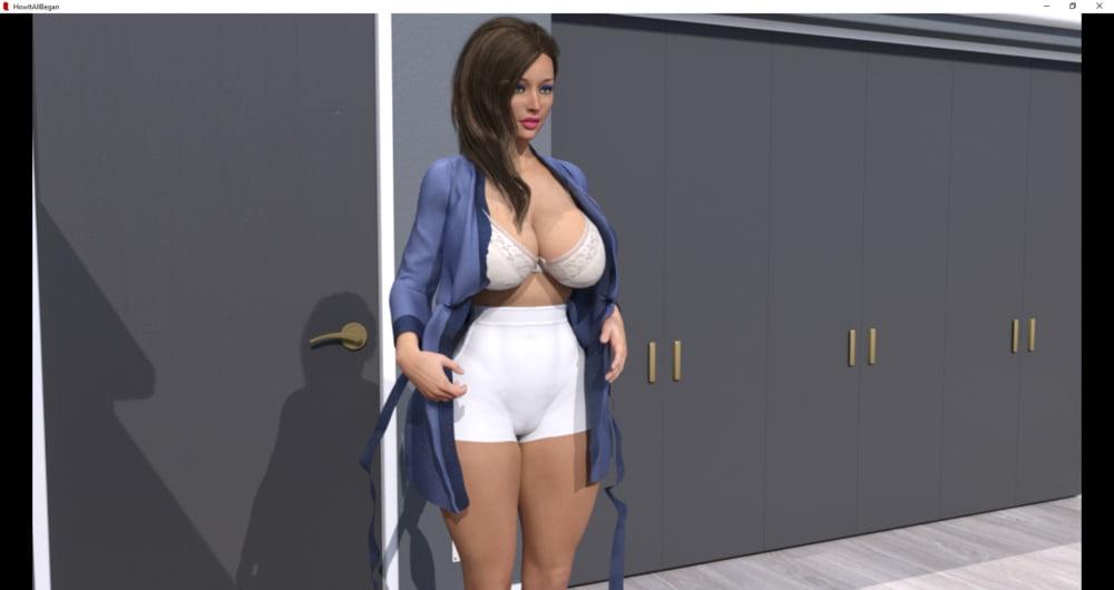 Hard porn games-6256