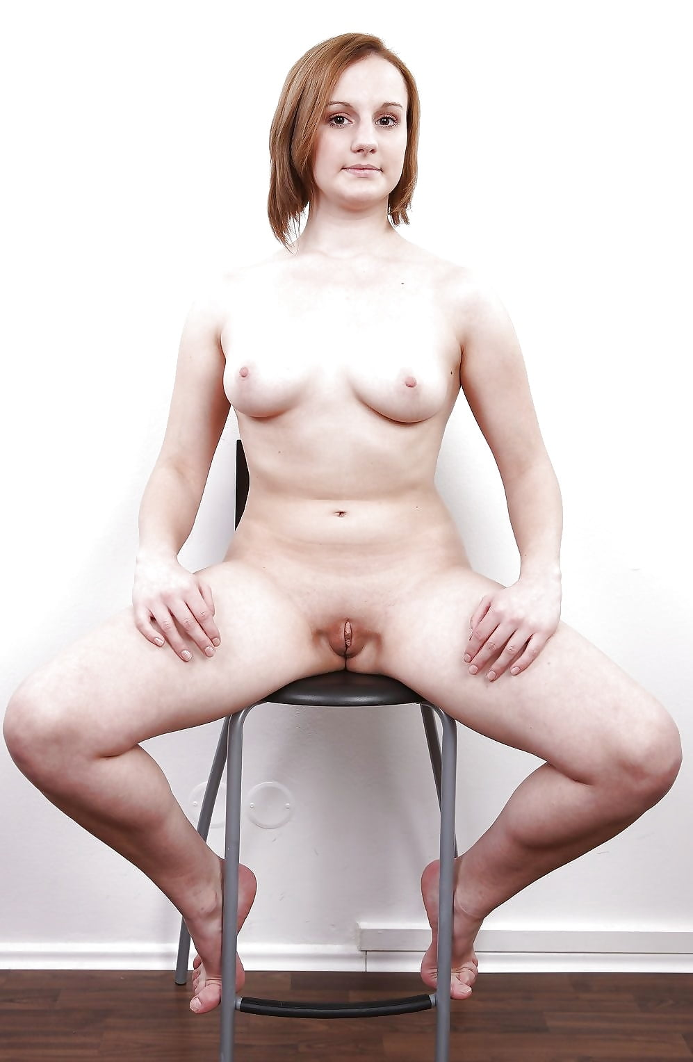 naked-casting-pussy