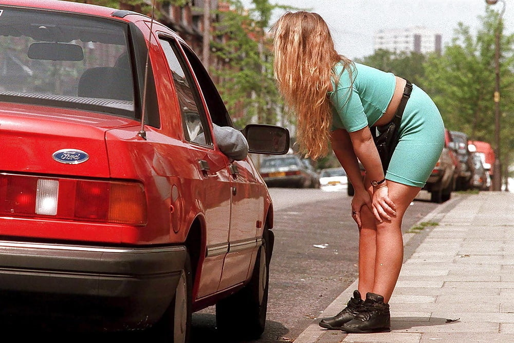 Проститутка скачать песню объявления проститутки тюмень