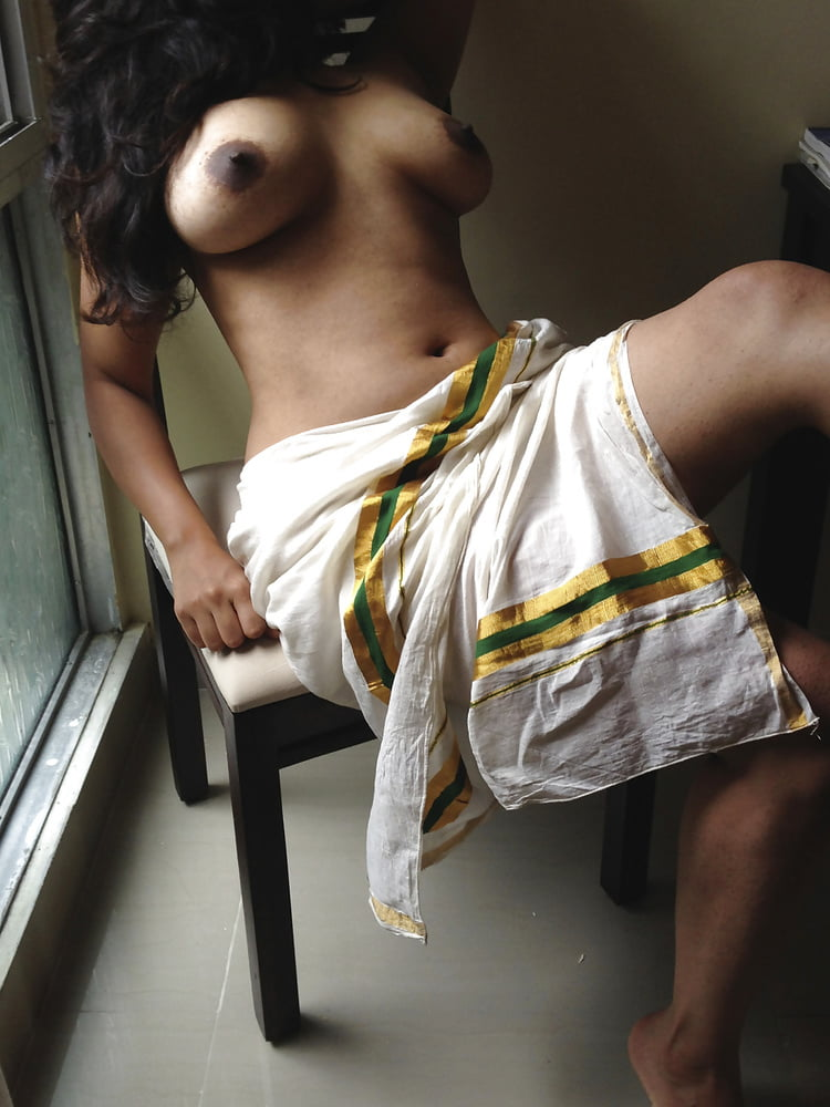 Very hot south indian girls full nude hd images