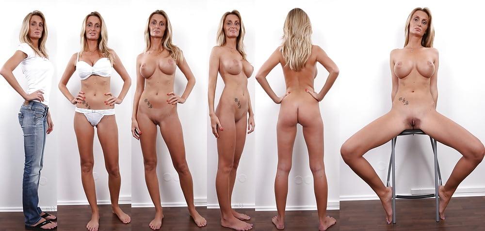 Кастинг девушек эро видео порно видео смотреть