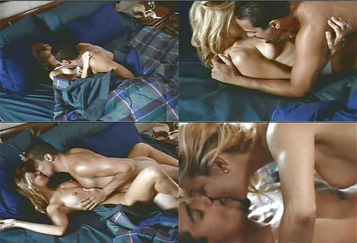 Amy lindsay nude sex scene in the voyeur scandalplanetcom