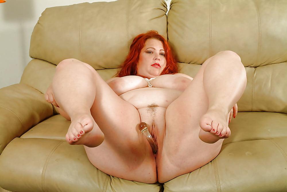 Экстаз толстухи порно, трахнуть пышную попку