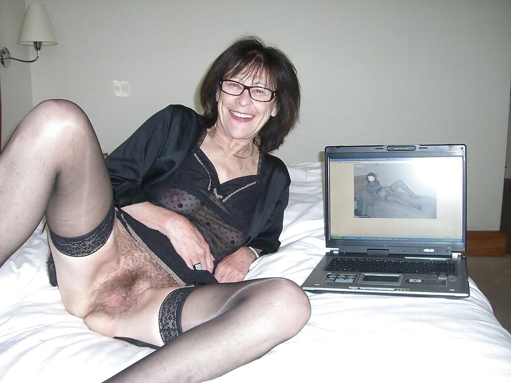 Порно Сразу Трах