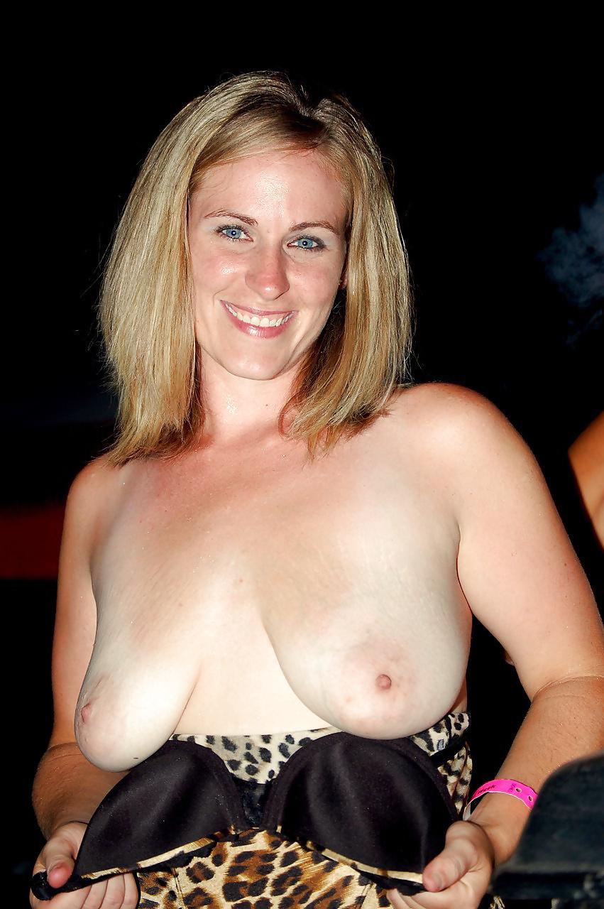 Sally g porn pics