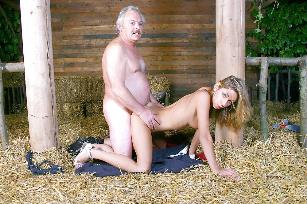 fucking-farmers-daughter