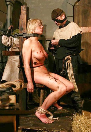 Amateur nude personal photos