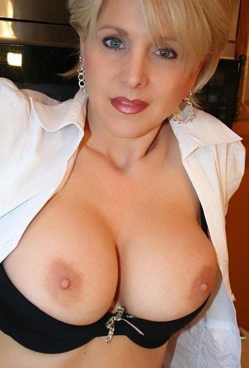 Sexy mature boobs photos, boys girls having sex video