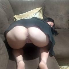 LadyDaia