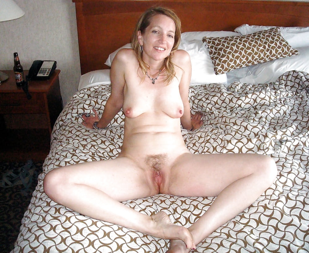 Nude picture wife young