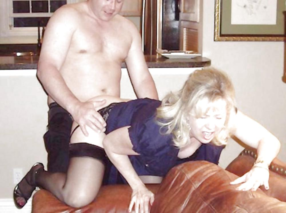 Sharp pelvic pain during sex-4384