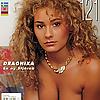 Vintage Private Magazine 121 Draghixa - Stasha