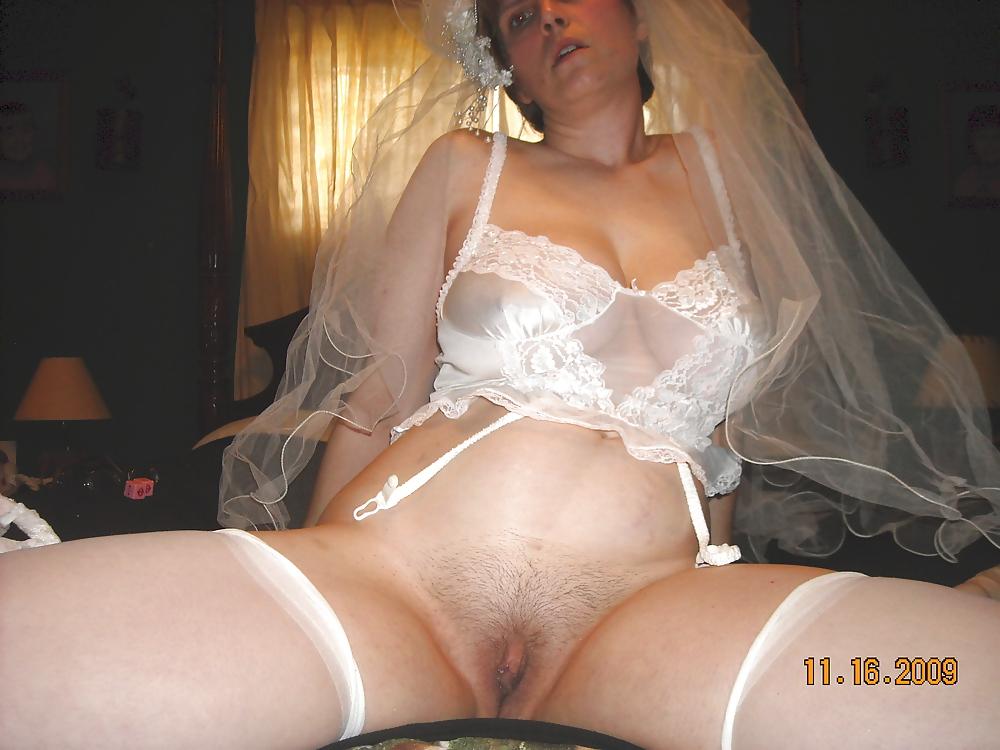 XXX bride pics, free newlywed porn galery, sexy best girl porn galleries