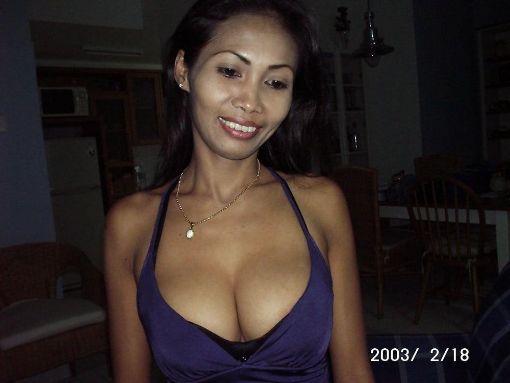 Wife watches french husband fucked and barebacked tube amateur bbw bikini