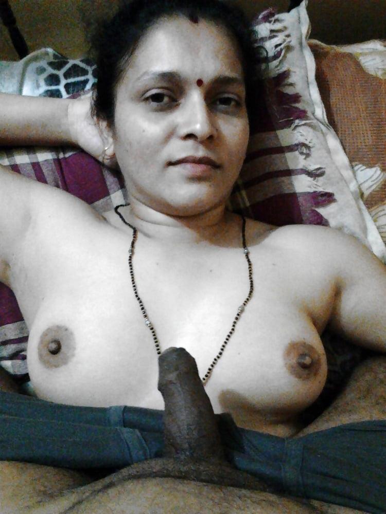 Indian bhabhi nude photo hd pics