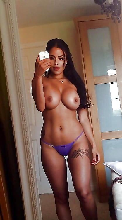 latino-nude-selfie-porno-divas-live-love