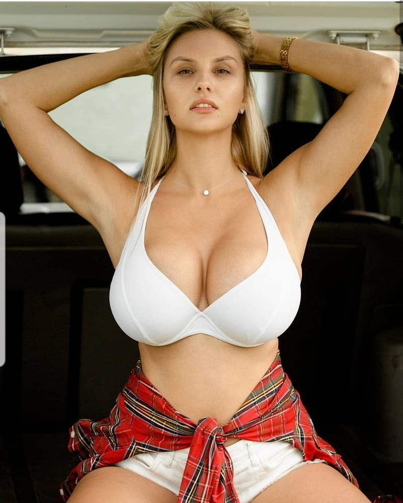 busty-adventures-russian-models